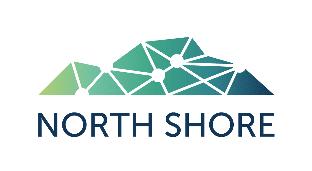 North Shore Data Center